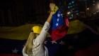 ¿Cuán difícil es para los venezolanos emigrar a Perú?