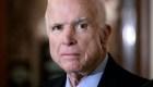 John McCain pierde la batalla contra el cáncer