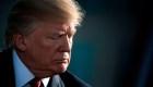 Presentadores de Fox: Trump no está diciendo la verdad