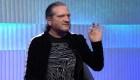 Posverdad: Darío Sztajnszrajber explica cómo justificamos lo que creemos