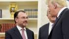 : Acuerdo comercial preliminar entre EE.UU. y México: ¿quién es el ganador y el perdedor?