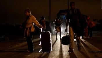 Berckemeyer: ¿qué alimenta el miedo al éxodo venezolano?