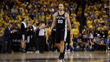 ¿Cuál será el futuro de Manu Ginóbili tras despedirse del básquet?