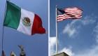 ¿Qué es lo que México y EE.UU. negociaron sin Canadá?