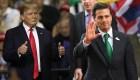 4 claves sobre el acuerdo comercial de EE.UU. y México