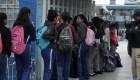 ¿México tiene la reforma educativa que merece?