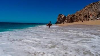 ¿Por qué México es el país más visitado de América Latina?