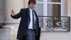 Sorpresiva renuncia del ministro de Medio Ambiente de Francia