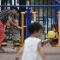 China considera tener más hijos
