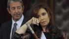 ¿Qué objetos de Cristina Fernández de Kirchner incautó la Justicia?