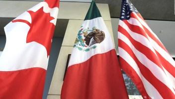 No todo está perdido en las negociaciones comerciales entre Canadá y Estados Unidos