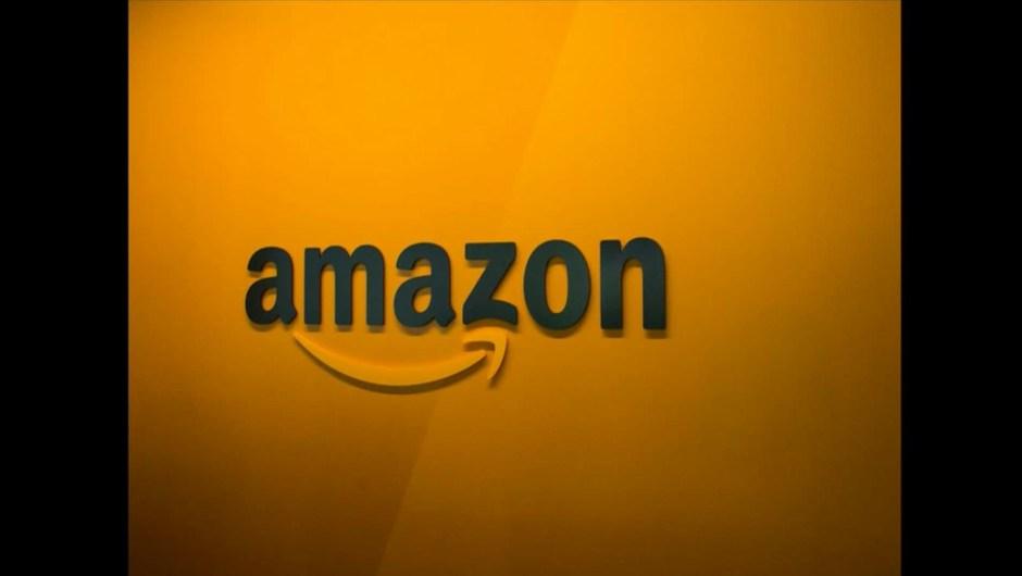 Amazon podría lograr el US$ 1 billón de capitalización