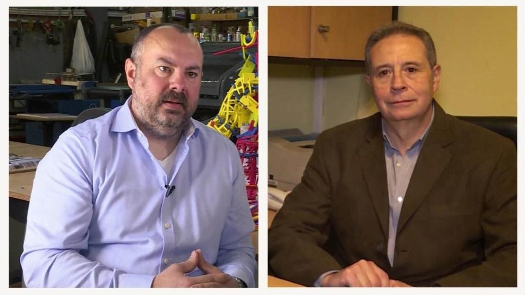 Los desafíos de ser inventor en América Latina