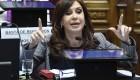 Cristina Fernández de Kirchner citada una vez más a declaración indagatoria