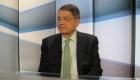 Sergio Ramírez: La mejor opción para Ortega es apartarse