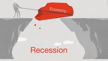 ¿Estallará la próxima crisis financiera en el 2020?