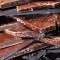 Cinco datos en el día del chocolate
