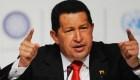 ¿Será extraditada a Venezuela la extesorera de Chávez?