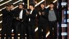 La ONU le abre las puertas al K-Pop