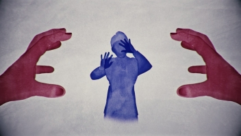 Movimiento Metoo, acoso sexual, abuso sexual