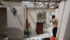 A un año del huracán María: ¿Puerto Rico al borde del precipicio?