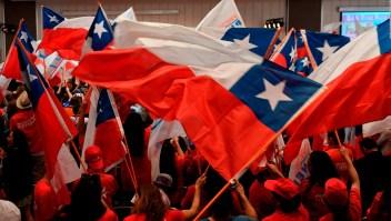 """El """"milagro económico"""" de Chile, ¿atribuible a Pinochet?"""