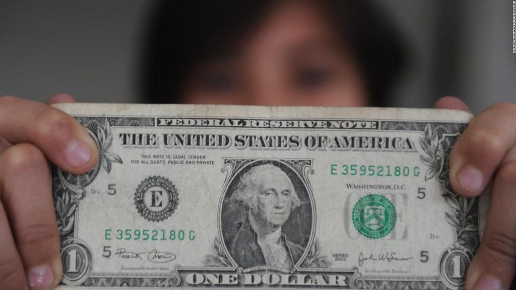 Dime Xavier: Tres errores clásicos en las finanzas personales