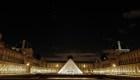 Los 20 museos más visitados del mundo