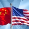 Guerra comercial Estados Unidos y China