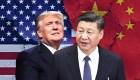 Dime Xavier: ¿Cómo manejarnos en la llamada guerra comercial entre China y EE.UU.?