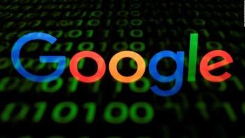 Datos de Google en su aniversario número 20