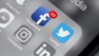 Facebook y Twitter exponen en el Senado de EE.UU. medidas de protección de las elecciones
