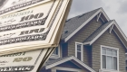 Nuevo esquema de fraude a compradores de casas