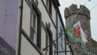 ¿Cómo podría impactar el brexit a Gales?