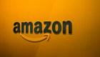 ¿Cómo llega Amazon al US$ 1 billón?