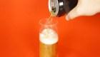 La cerveza, una de las víctimas de la guerra comercial de EE.UU.