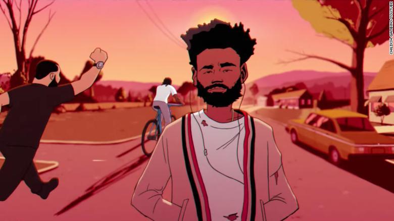 Drake y el futuro