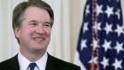 Demócratas piden ver los documentos no divulgados de Brett Kavanaugh
