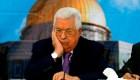 Trump propone la creación de un Estado palestino junto a Jordania