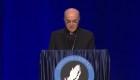 ¿Quién es Carlo María Vigano y por qué pide la renuncia del papa?