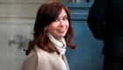 ¿Qué dijo Cristina Fernández de Kirchner ante la Justicia?