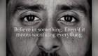 Campaña publicitaria de Nike causa polémica