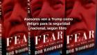 #MinutoCNN: El miedo triunfa en la Casa Blanca de Trump, según libro