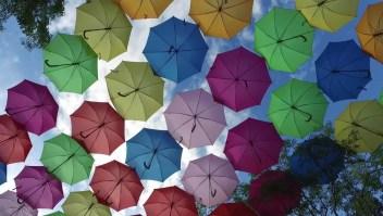 Cómo los colores afectan las emociones