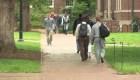 Preparación financiera obligatoria para obtener préstamos universitarios