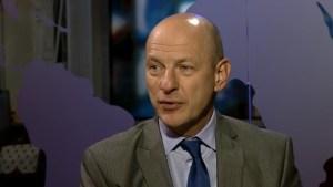 """Analista Berensztein define la crisis económica en Argentina como un """"2001 light"""""""