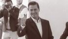 Las frases virales de Enrique Peña Nieto