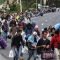 Perfil del inmigrante venezolano