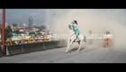 Nike lanza campaña para apoyar a deportistas mexicanas