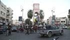 Residentes de provincia siria comparten sus preocupaciones